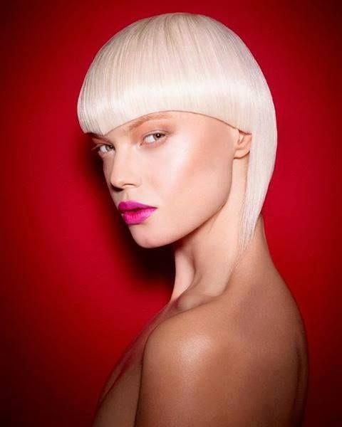 Hűvös #szőkék tavasza? / Cold #blondes spring?