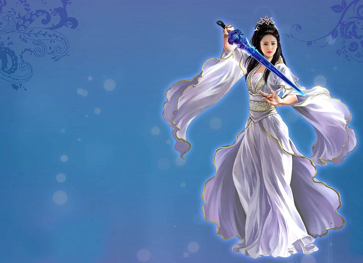 1452 Best Xianxia Wuxia Martial Arts And Fantasy Images