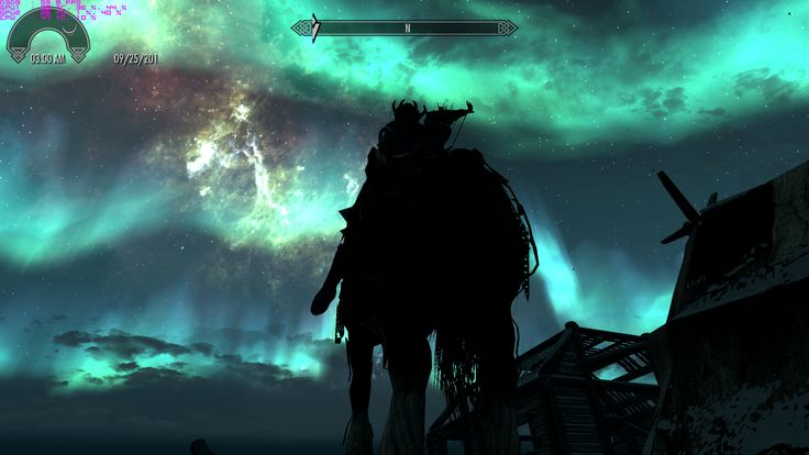 Skyrim (PC) - Who really needs it remastered? #games #Skyrim #elderscrolls #BE3 #gaming #videogames #Concours #NGC
