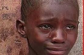 http://dabealvi.over-blog.com/2015/09/centrafrique-un-genocide-oublie.html Plaidoyer pour la mise sous tutelle internationale de la Centrafrique et le déploiement d'un plan Marshall pour la relance économique et la reconstruction du pays A la très haute...