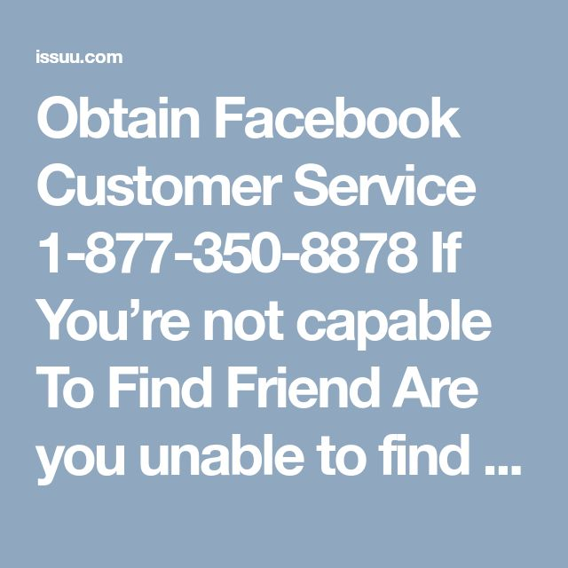 The 25+ best Excellent customer service ideas on Pinterest - excellent customer service