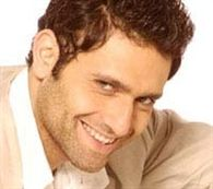 Industry, fans warmer to me than before: Shiney Ahuja
