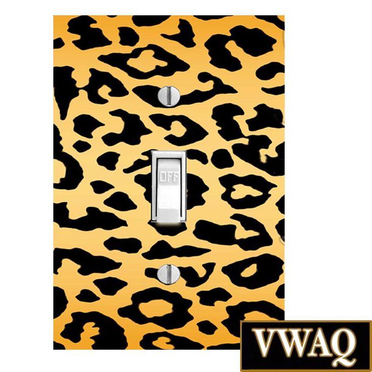 Best 25 cheetah print rooms ideas on pinterest cheetah for Cheetah themed bedroom ideas