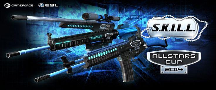 SKILL – Aralık Ayına Özel Silahlar http://www.mmonlineoyunlar.com/skill-aralik-ayina-ozel-silahlar.html