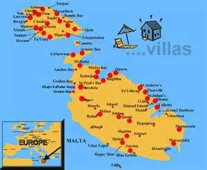 Best Malta Map Ideas On Pinterest Malta Holiday Island Of - Malta map