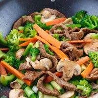 wok-de-ternera-verduras