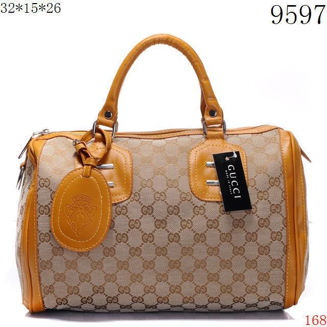 Wholesale Gucci Handbags 9597 [Wholesale-Designer-Handbags-1459 ...