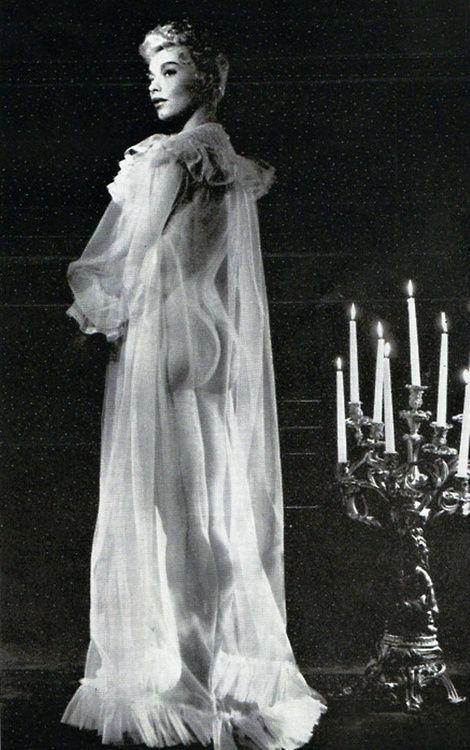 Showgirl Halloween Costume