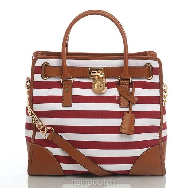 Buy michael kors nautical bag   OFF77% Discounted 177732cb31