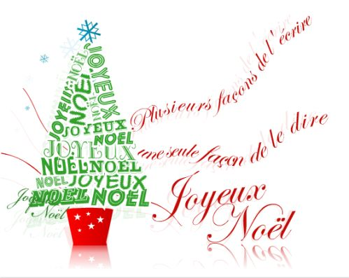 amor - natal - Google Search