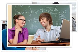 Learn how our online or in-home SAT and ACT prep courses work! http://www.satprepgroup.com/how-it-works/
