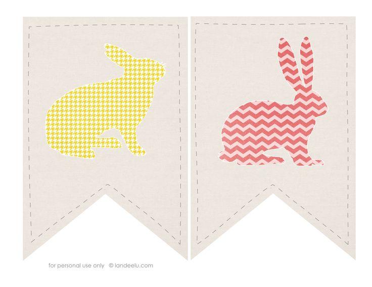 Bunny-Pennants-3.png 3600×2782 képpont