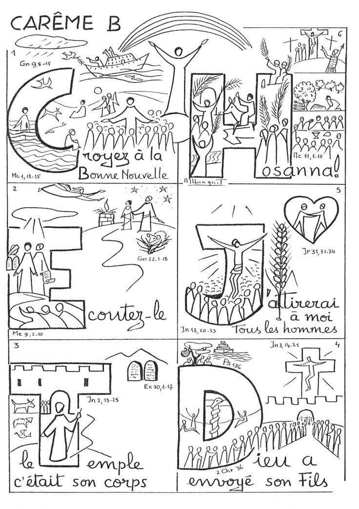 118 best Activitati scolare Sfintele Pasti images on