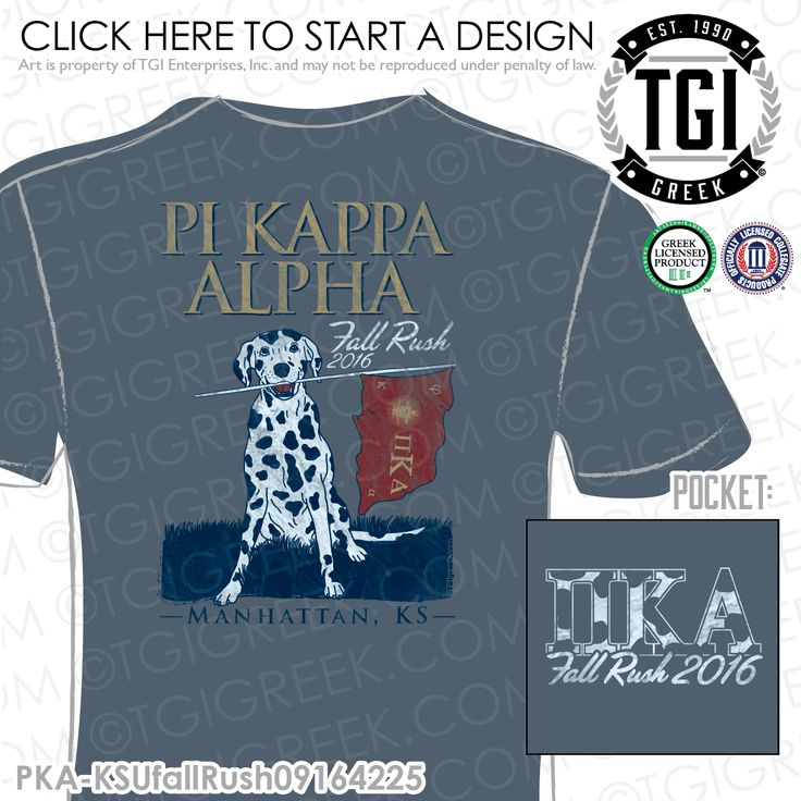 1000 ideas about fraternity shirts on pinterest for Rush custom t shirts