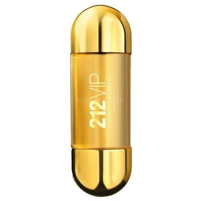 Perfume 212 Vip EDP Feminino 30ml Carolina Herrera