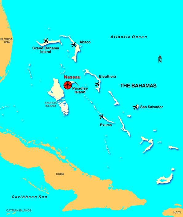 Nassau Hotels, Nassau Bahamas Hotels, Nassau Resorts, Nassau Vacations, Nassau Hotel