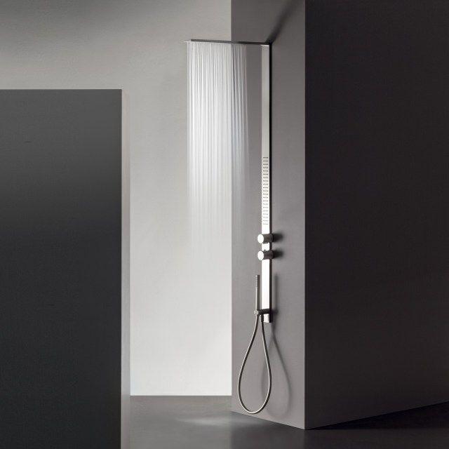 fantini_milano-slim_showers_built-in-shower-panel-stainless-steel_329780_3
