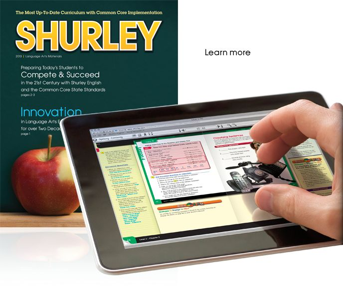 Printables Shurley English Worksheets 1000 images about teachingshurley grammar on pinterest shurley english ipad version