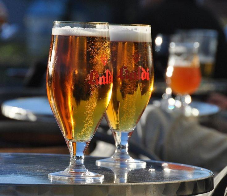 Découvrez tous nos conseils pour bien choisir son abonnement bière et recevoir une box bière qui correspond à vos attentes