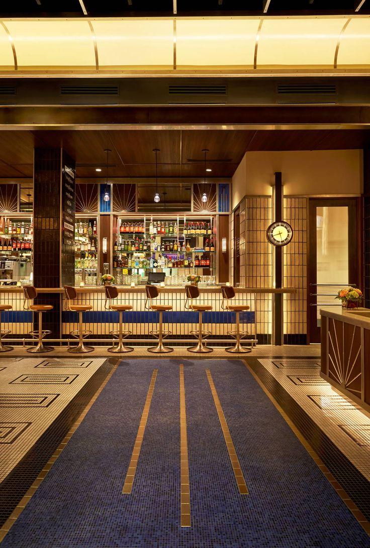 161 best restaurant ideas images on pinterest