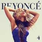 Beyonce Knowles-Carter: founding member of Destiny's Child, solo artist, actress, philanthropist and businesswoman.