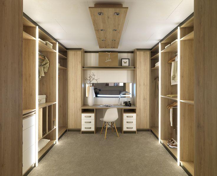 Winia kastenwanden op maat Te zien en te koop bij Eurlings Interieurs https://www.facebook.com/media/set/?set=a.434584889951999.1073741825.112591252151366&type=3