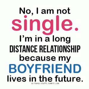 Funny Quotes About Love And Distance : ... Cute love quotes, Distance love quotes and Quotes on distance