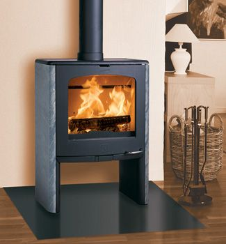 ** Scan Andersen 10 Soap Stone Wood Burning Stove http://www.inglenookenergy.com/Stoves/Wood_Freestanding/Scan/scan_anderson_10_soapstone/scan_anderson_10_soapstone_wood_stove.htm
