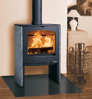 ** Scan Andersen 10 Soap Stone Wood Burning Stove http://www.inglenookenergy.com/Stoves/Wood_Freestanding/Scan/scan_anderson_10_soapstone/scan_anderson_10_soapstone_wood_stove.htm