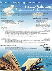 Professional Resume Writing Service  PhD Writers HR Experts