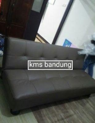 Macam Macam Sofa Model Lipat Atau Sofabed Dan Fungsinya Bikin Baru