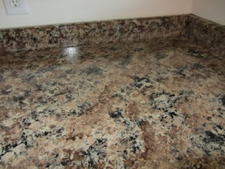 1000 Images About Giani Granite Paint For Countertops On Pinterest Black Granite Names Of