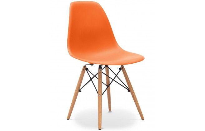 27 best inspiration g om trique architecte images on. Black Bedroom Furniture Sets. Home Design Ideas