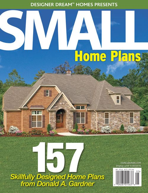 227 best images about small home plans on pinterest