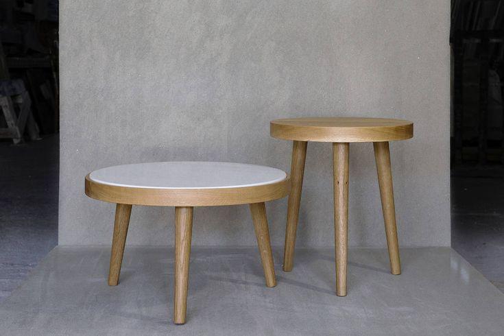 furniture : Orbitals
