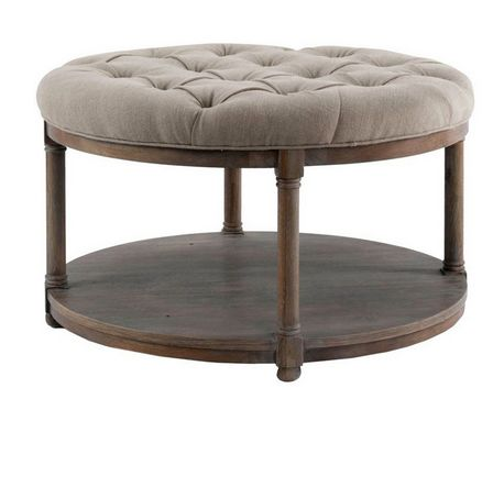 Best 25 Upholstered Coffee Tables Ideas On Pinterest Ottoman Table Ottoman Furniture And
