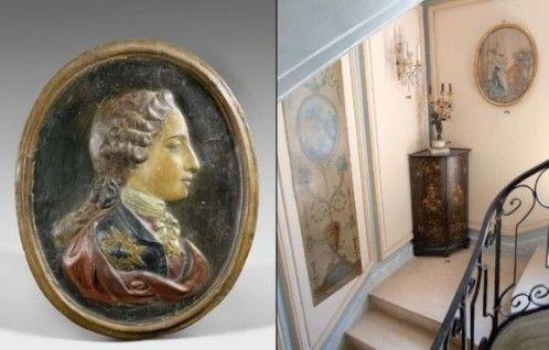 1046 best images about id es de d coration int rieure on - Salon porte de versailles aujourd hui ...