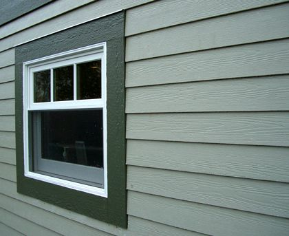 Hardie Siding House Pictures Hardie Siding Smart Trim