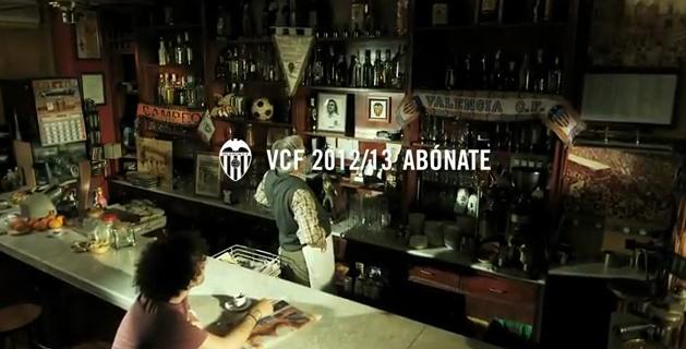 Bar Torino, Abonos, VCF - Revista CheCheChe: Valencia Cf, Lo Otro, Bar Torino, Revista Chechech