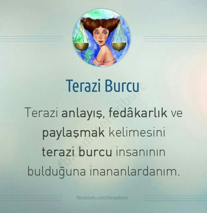 Terazi
