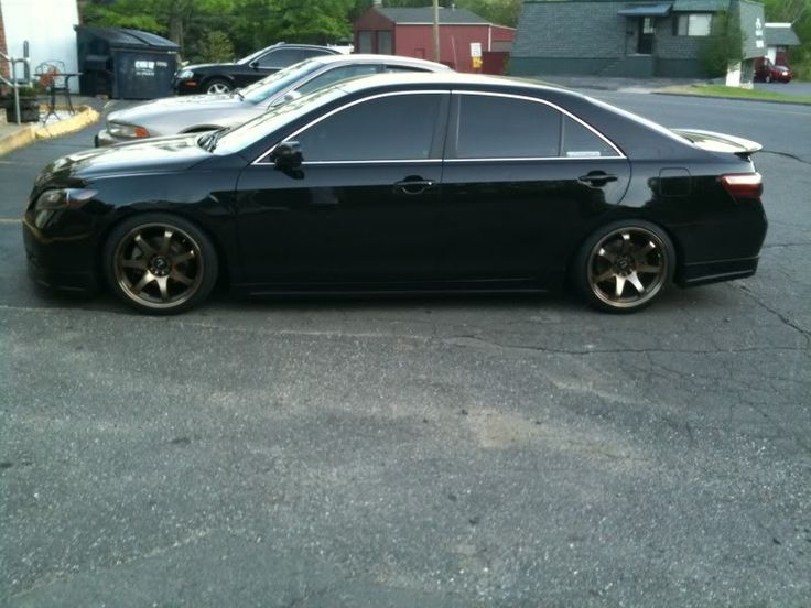 Avant Garde M550 Black Gunmetal Flush Rims Google Search Camry Pinterest