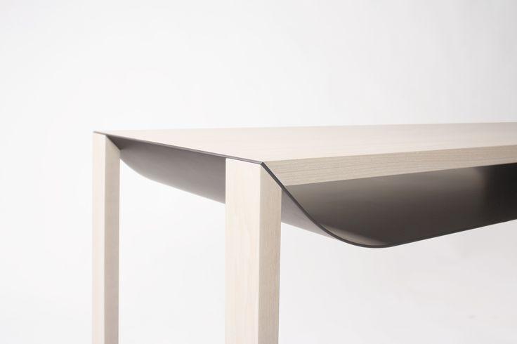 Table integral studiochadwright