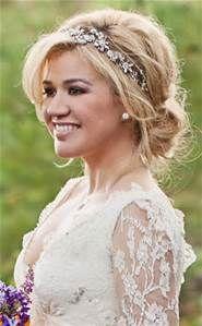 coiffure de mariée simple - Bing images