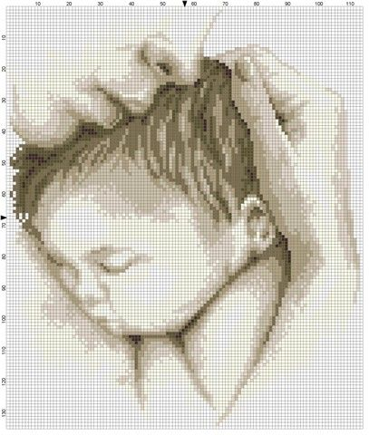 vervaco---75111-tenderness--2-.jpg (407×480)