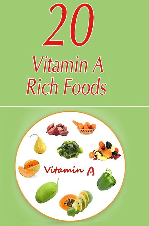 Most of the times, we hear people saying to include Vitamin A foods for improving vision. Did you know what is the important element behind that helps in keeping eyes healthy.