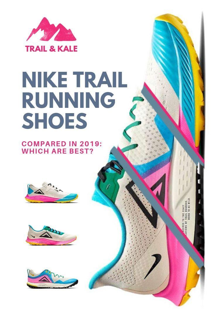 10 Best Reebok Shoes Reviewed and Rated in 2020 | WalkJogRun