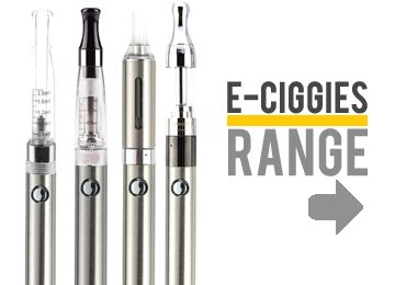 If you are looking for the best electronic cigarette on the market, you have come to the right place. Lung Buddy is rated as one of the best leading supplier of electronic cigarettes and distributor of electronic cigarettes in South Africa.