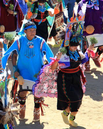 Hopi Prophecy Rainbow: 132 Best Hopi Images On Pinterest