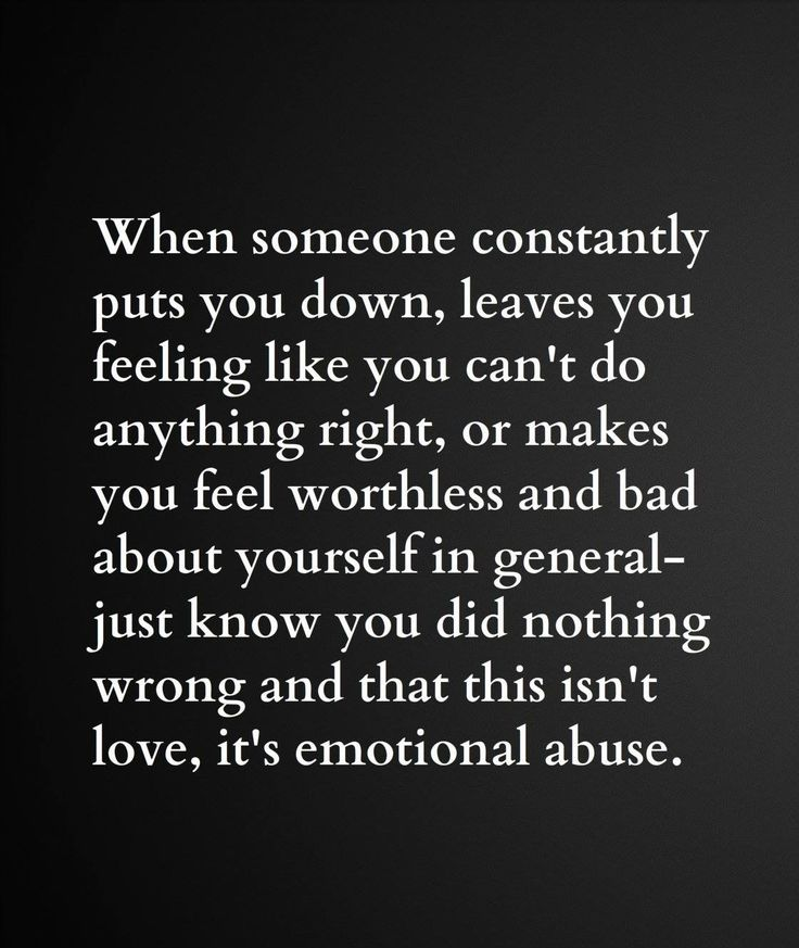Love Is Not Abuse Quotes: 1352 Best Emotional-Verbal Abuse Images On Pinterest