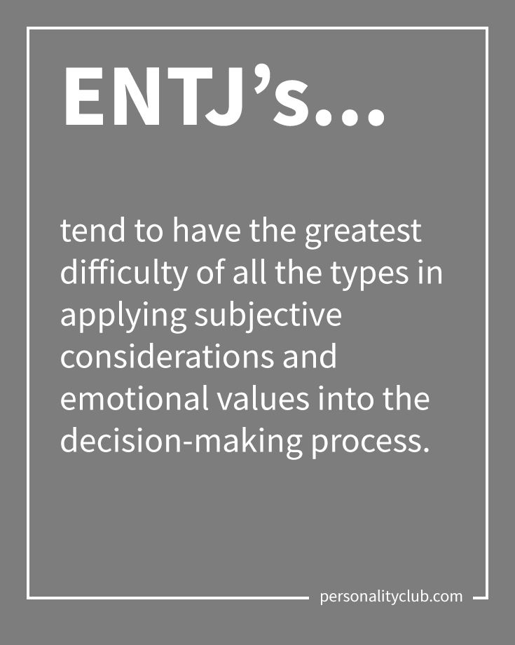 personality types in the office There are 16 personality types, according to the myers briggs type indicator a quick, free, online test can help you determine your type.